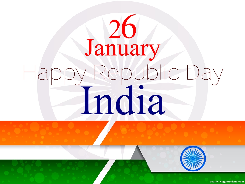 Happy Republic Day 26th January 2021 Hindi images poems greetings