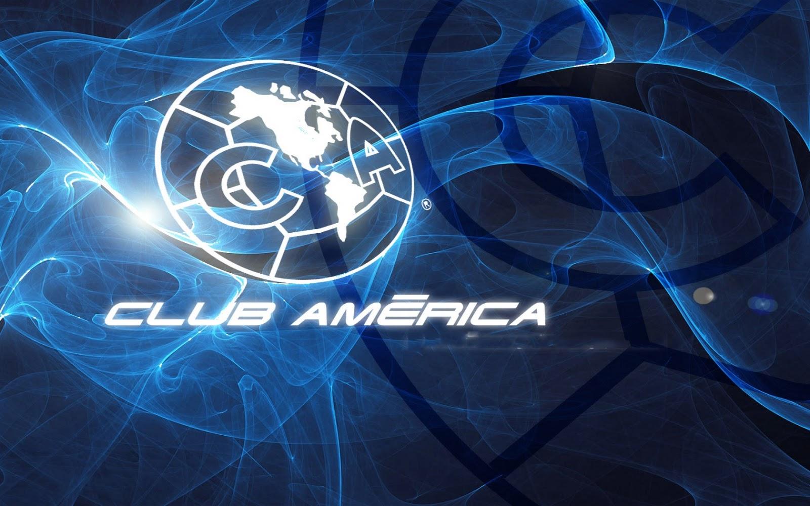 Aguilas Del America Wallpapers 10