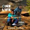 IB Rockey ft Barry Jhay – One Life