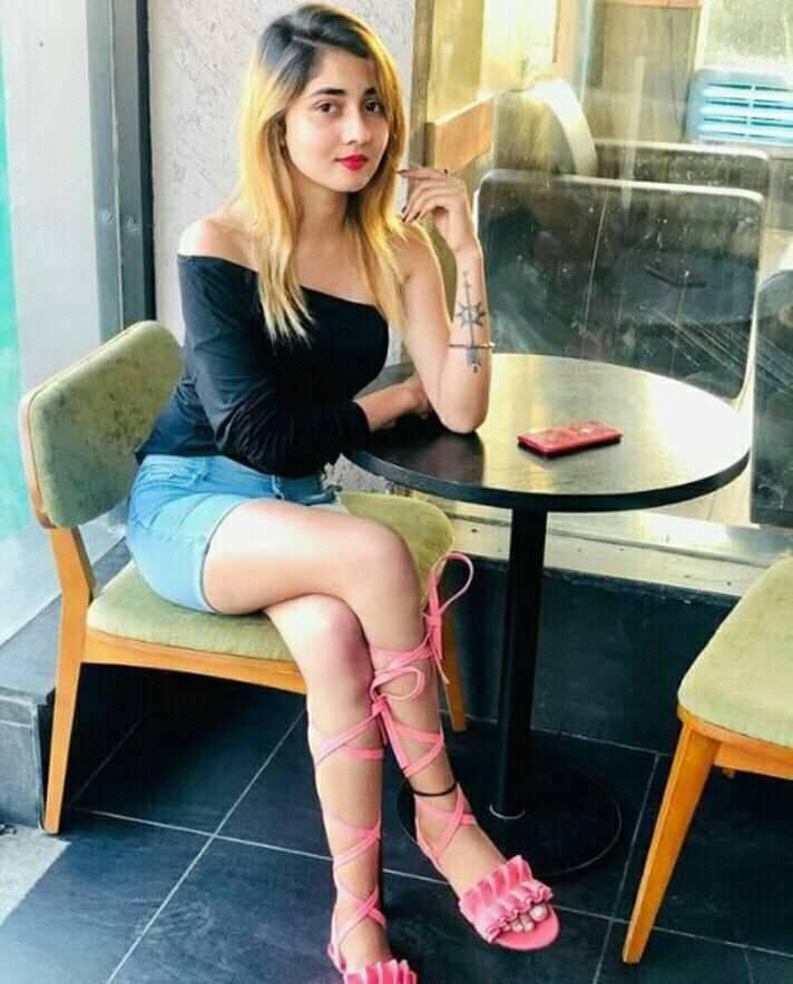 Nisha Bhatt