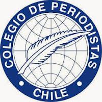 DECLARACIÓN PÚBLICA: Consejo Regional La Araucanía sobre detención del periodista Carlos Nitrihual