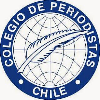 Convocatoria a elecciones Consejo Nacional y Consejo Metropolitano Colegio de Periodistas de Chile 2016