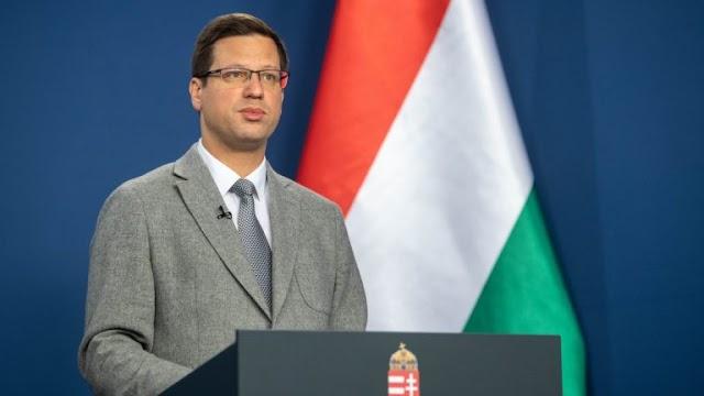Magyarországon júniusban szűnhet meg a különleges jogrend