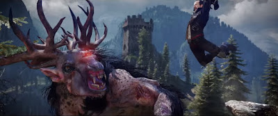the witcher 3,the witcher 3 wild hunt,the witcher 3: wild hunt,witcher 3,the witcher 3 free download,wild hunt,witcher 3 wild hunt,the witcher 3 wild hunt download,witcher 3 download,the witcher 3 wild hunt free download utorrent,the witcher 3 wild hunt android,the witcher 3 wild hunt pc,the witcher 3 download,how to download the witcher 3 wild hunt for pc