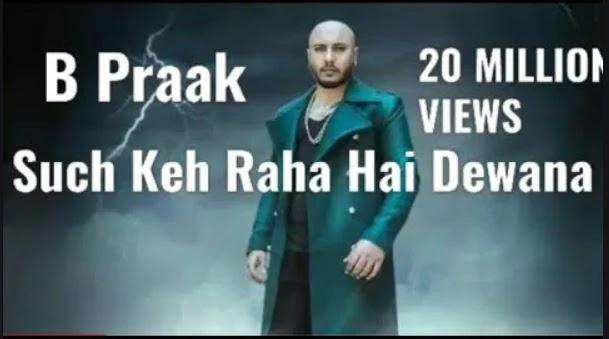 Sach Keh Raha Hai Mp3 & Lyrics | Cover | B Praak, mp3 download,Sach Keh Raha Hai  B Praak Lyrics Sach Keh Raha Hai Mp3 & Lyrics | Cover | B Praak, mp3 download,Sach Keh Raha Hai  B Praak Lyrics Sach Keh Raha Hai Mp3 & Lyrics | Cover | B Praak, mp3 download,Sach Keh Raha Hai  B Praak Lyrics