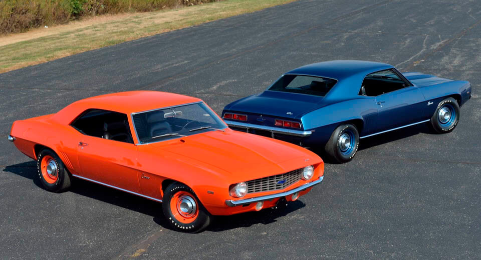 1969-chevrolet-camaro-zl1-auction-pair.jpg