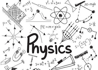 12th Physics Public Exam Question Paper 2021