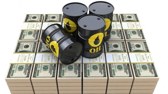 Стоит ли вкладывать деньги в нефть? Основные преимущества