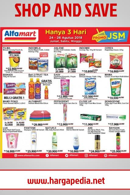 https://promozzi.com/2018/08/promo-jsm-alfamart-periode-24-26.html