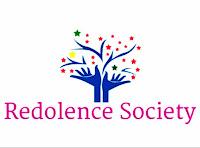 REDOLENCE SOCIETY