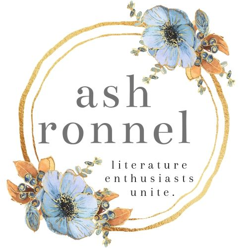 grab button for Ash Ronnel