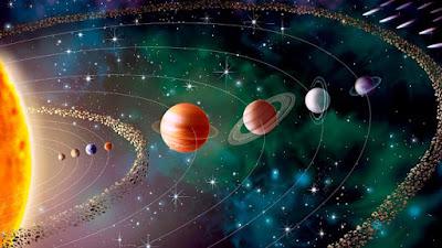 Outsphere- Nuevo planeta