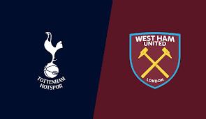 موعد مباراة توتنهام القادمة ضد وست هام يونايتد والقنوات الناقلة الأحد 18 أكتوبر 2020 في الدوري الإنجليزي