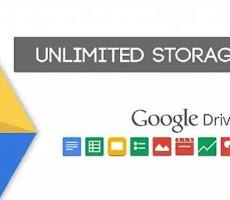 Jual Akun Google Drive Unlimited Storage <p>Rp 15.000</p> <code>WS-001</code>