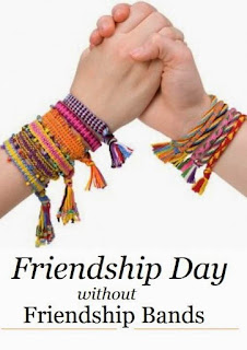 friendship-day-dp