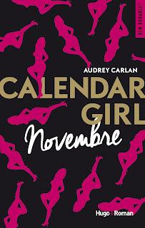 https://sevaderparlalecture.blogspot.ca/2017/12/calendar-girl-novembre-audrey-carlan.html