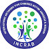 INCRAB COMMENDS THE GIANT STRIDES OF NDDC