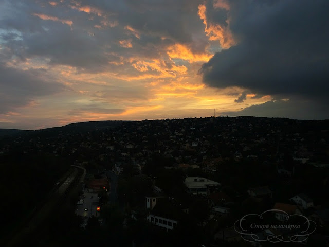 Балатон, Балатон отзывы, Балатон города, Венгрия достопримечательности