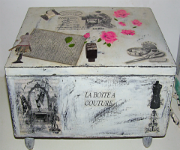http://enmiplanetavirtual.blogspot.com.es/2015/12/costurero-vintage-diy-caja-de-madera.html