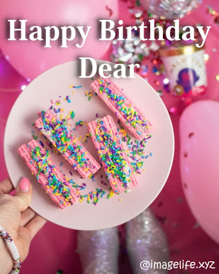 251+ Unique Beautiful Happy Birthday Images [Best Collection]