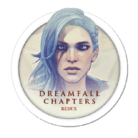 تحميل لعبة Dreamfall Chapters-The Final Cut Edition لأجهزة الماك