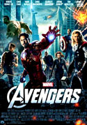 http://streamcomplet.com/avengers/