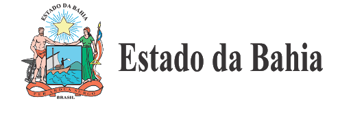 Deputado denuncia calote de R$ 500 milhões de Bolsonaro à Bahia