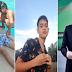 Watch! Idol Raffy nakausap na ang Binatilyong hinulog sa Pool ng Kanyang mga Kaibigan!