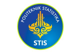 Lirik Mars Politeknik Statistika STIS