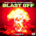 Tony Gore feat. PawzOne, PaceWon & Dj Madhandz - Blast Off
