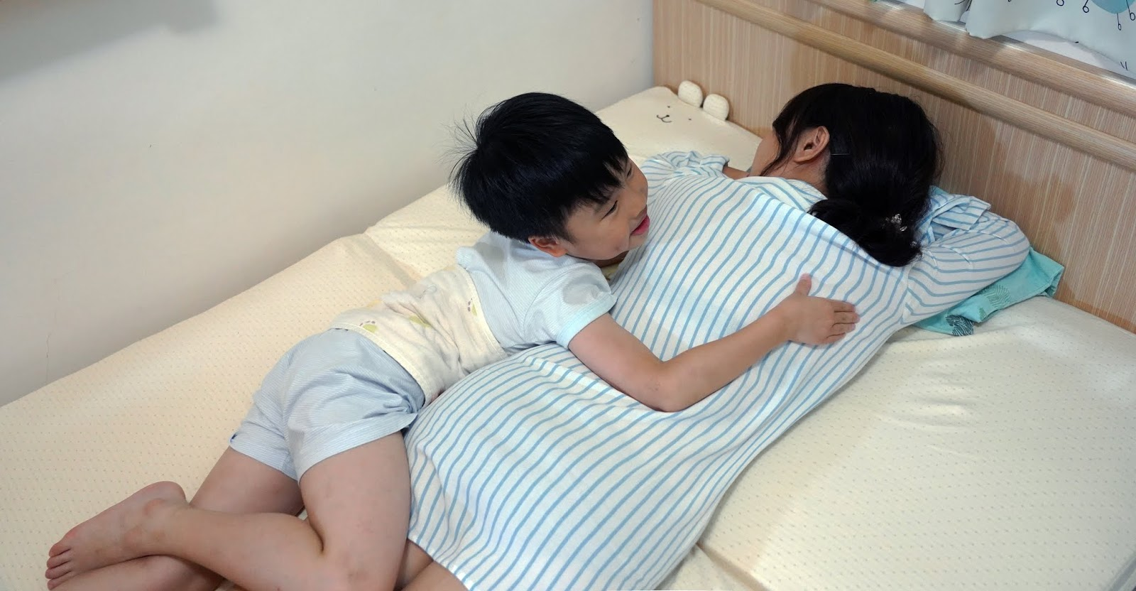 6.cani_dj%25E7%2590%25A6%25E7%2590%25A6_wwwhostkikicom_.JPG-讓孩子不怕自己睡,小一生與父母分房怎麼做