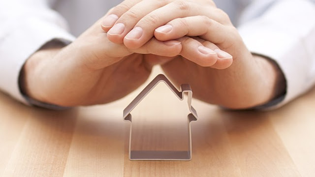 Advice for Homeowners Insurance