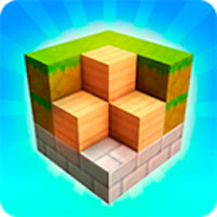Download Block Craft 3D Free Simulator Game untuk Android