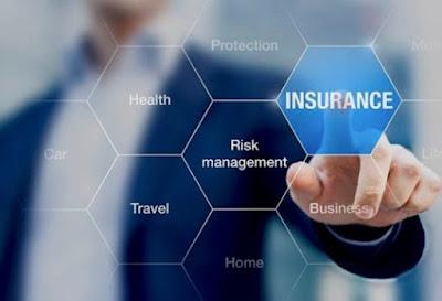 Apa yang Dimaksud dengan Asuransi Jiwa yang Komprehensif?