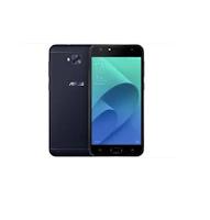 Asus ZenFone 4 Selfie Pro USB Drivers