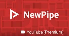 NewPipe Premium es una potente herramienta que básicamente te ofrece todas las funciones de YouTube pero con las características Premium desbloqueadas