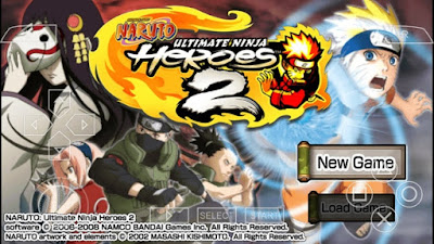 Naruto Ultimate Ninja Heroes 2, Game Naruto Ultimate Ninja Heroes 2, Spesification Game Naruto Ultimate Ninja Heroes 2, Information Game Naruto Ultimate Ninja Heroes 2, Game Naruto Ultimate Ninja Heroes 2 Detail, Information About Game Naruto Ultimate Ninja Heroes 2, Free Game Naruto Ultimate Ninja Heroes 2, Free Upload Game Naruto Ultimate Ninja Heroes 2, Free Download Game Naruto Ultimate Ninja Heroes 2 Easy Download, Download Game Naruto Ultimate Ninja Heroes 2 No Hoax, Free Download Game Naruto Ultimate Ninja Heroes 2 Full Version, Free Download Game Naruto Ultimate Ninja Heroes 2 for PC Computer or Laptop, The Easy way to Get Free Game Naruto Ultimate Ninja Heroes 2 Full Version, Easy Way to Have a Game Naruto Ultimate Ninja Heroes 2, Game Naruto Ultimate Ninja Heroes 2 for Computer PC Laptop, Game Naruto Ultimate Ninja Heroes 2 Lengkap, Plot Game Naruto Ultimate Ninja Heroes 2, Deksripsi Game Naruto Ultimate Ninja Heroes 2 for Computer atau Laptop, Gratis Game Naruto Ultimate Ninja Heroes 2 for Computer Laptop Easy to Download and Easy on Install, How to Install Naruto Ultimate Ninja Heroes 2 di Computer atau Laptop, How to Install Game Naruto Ultimate Ninja Heroes 2 di Computer atau Laptop, Download Game Naruto Ultimate Ninja Heroes 2 for di Computer atau Laptop Full Speed, Game Naruto Ultimate Ninja Heroes 2 Work No Crash in Computer or Laptop, Download Game Naruto Ultimate Ninja Heroes 2 Full Crack, Game Naruto Ultimate Ninja Heroes 2 Full Crack, Free Download Game Naruto Ultimate Ninja Heroes 2 Full Crack, Crack Game Naruto Ultimate Ninja Heroes 2, Game Naruto Ultimate Ninja Heroes 2 plus Crack Full, How to Download and How to Install Game Naruto Ultimate Ninja Heroes 2 Full Version for Computer or Laptop, Specs Game PC Naruto Ultimate Ninja Heroes 2, Computer or Laptops for Play Game Naruto Ultimate Ninja Heroes 2, Full Specification Game Naruto Ultimate Ninja Heroes 2, Specification Information for Playing Naruto Ultimate Ninja Heroes 2, Free Download Games Naruto Ultimate Ninja Heroes 2 Full Version Latest Update, Free Download Game PC Naruto Ultimate Ninja Heroes 2 Single Link Google Drive Mega Uptobox Mediafire Zippyshare, Download Game Naruto Ultimate Ninja Heroes 2 PC Laptops Full Activation Full Version, Free Download Game Naruto Ultimate Ninja Heroes 2 Full Crack, Free Download Games PC Laptop Naruto Ultimate Ninja Heroes 2 Full Activation Full Crack, How to Download Install and Play Games Naruto Ultimate Ninja Heroes 2, Free Download Games Naruto Ultimate Ninja Heroes 2 for PC Laptop All Version Complete for PC Laptops, Download Games for PC Laptops Naruto Ultimate Ninja Heroes 2 Latest Version Update, How to Download Install and Play Game Naruto Ultimate Ninja Heroes 2 Free for Computer PC Laptop Full Version, Download Game PC Naruto Ultimate Ninja Heroes 2 on www.siooon.com, Free Download Game Naruto Ultimate Ninja Heroes 2 for PC Laptop on www.siooon.com, Get Download Naruto Ultimate Ninja Heroes 2 on www.siooon.com, Get Free Download and Install Game PC Naruto Ultimate Ninja Heroes 2 on www.siooon.com, Free Download Game Naruto Ultimate Ninja Heroes 2 Full Version for PC Laptop, Free Download Game Naruto Ultimate Ninja Heroes 2 for PC Laptop in www.siooon.com, Get Free Download Game Naruto Ultimate Ninja Heroes 2 Latest Version for PC Laptop on www.siooon.com.
