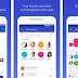 Google pronto le dará un mayor control de sus registros de llamadas y datos SMS