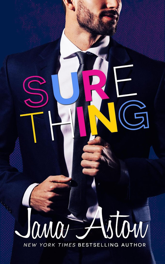[PDF] Sure Thing By Jana Aston Free eBook Download