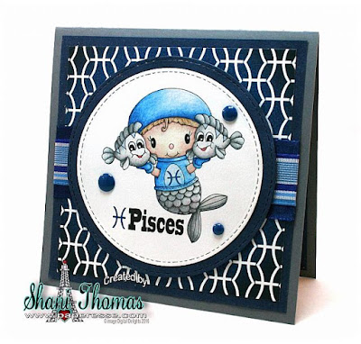http://digitaldelightsbyloubyloo.com/index.php?main_page=advanced_search_result&search_in_description=1&keyword=zodiac&x=0&y=0