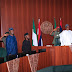 FEC approves N4.6Bn for construction of model schools in Six Geo- political zones and FCT | Jeremy Spell Blog