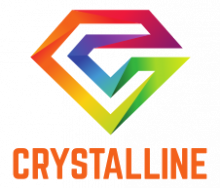 Sales Representative Urgently Needed at Crystalline
