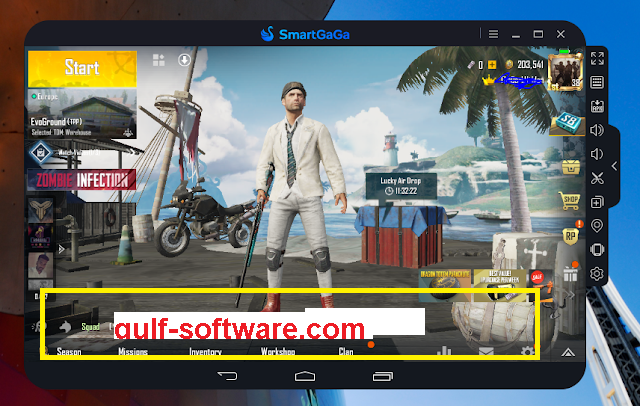 https://www.gulf-software.com/2020/02/5-pubg-on-computer.html
