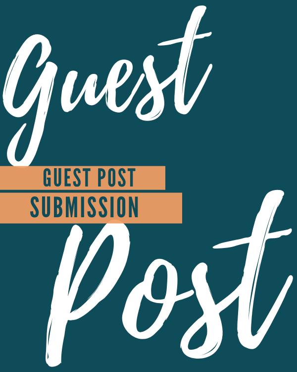Dofollow Guest Post