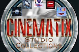 Cinematix Kodi Addon: Reviews, Info & Install Guide