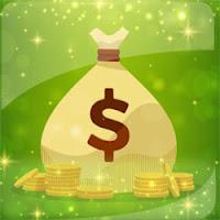 unlimited earn money app logo