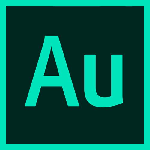 Descargar Adobe Audition CC 2020 Full Español Mega - GoogleDrive ...