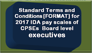 standard-terms-and-conditions-format-for-2017-ida-pay-scales-in-respect-of-board-level-executives-of-cpses