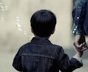 Boatos sobre a presença de supostos sequestradores de crianças se espalham na zona rural de Pedreiras