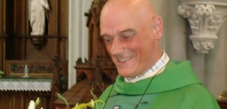 Why a Refugee Stabbed a Belgian Priest